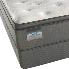 twin mattress memory foam 6 smooth top memory foam mattress twin