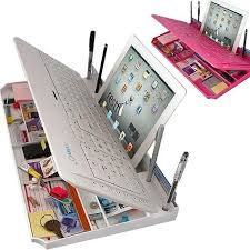 unique portable desk organizer 25 best ideas about neat desk