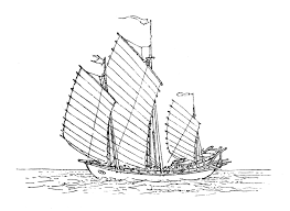 telecanter u0027s receding rules more ships kids coloring pages