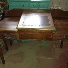 old desks for sale craigslist antique and vintage desks collectors weekly