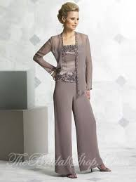 womens dress suits for weddings dress suits for for weddings all dresses