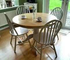 round farmhouse dining table farm style kitchen table large size of farm style dining set rustic