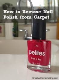 the 25 best removing nail polish ideas on pinterest