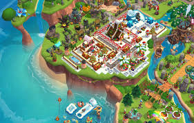 good bye island paradise bay community
