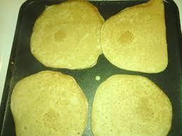 Tits Meme - pancake boobs imgur