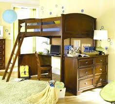 Argos Bunk Beds With Desk Bunk Beds Bunk Bed With Office Amazing Loft Desk Underneath Beds