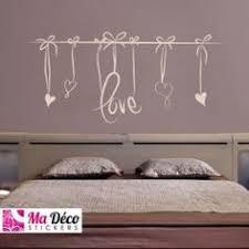 stickers pas cher pour chambre stickers muraux pour chambre maison design bahbe com