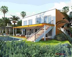 Gebrauchtes Haus Kaufen Container Haus Kaufen Deutschland Fabulous Modern By Mackaylyons