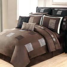 home design comforter walmart bedroom comforter sets bedding sets for bed home