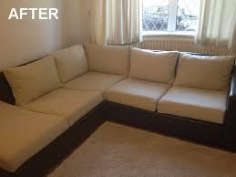 Leather Sofa Cushion Sofa Cushions Covers Leather Revistapacheco Com