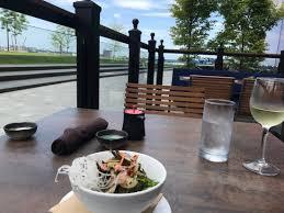 11 fan pier boulevard the 10 best restaurants near fan pier tripadvisor