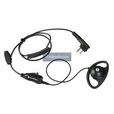 shop now motorola rdu4100 two way radio 4w 10c uhf 450