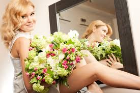 flower delivery service moscow florist send flowers to moscow flowers delivery