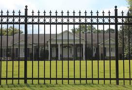 pergola ornamental fencing infatuate eastern ornamental fencing