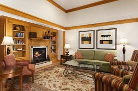 Hotels With A Fireplace In Room by Bel Air Md Hotels Near Aberdeen Proving Ground Country Inn U0026 Suites
