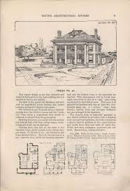 Cottages With Breezeway 11150 Best Images About Homes U0026 Cottages On Pinterest Plantation