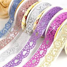 decorative ribbons online get cheap decorative ribbon aliexpress alibaba