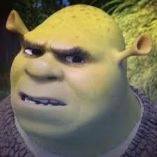 Shrek Memes - shrek memes shrekmemes twitter