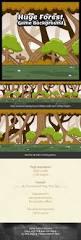 best 25 forest games ideas on pinterest nature activities