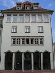Amtsgericht Baden Baden Amtsgericht Bamberg