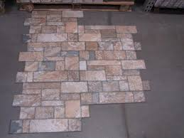 How Thick For Concrete Patio Patio Tiles Over Concrete Tiling Outdoor Concrete Patio Help