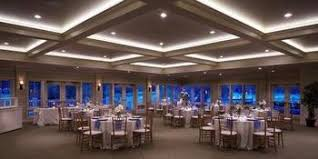 cheap wedding venues in nh compare prices for top 761 wedding venues in new hshire