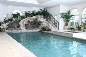 Small Indoor Pools Inside Pools Small Pool Inside House Small Indoor Pools Uk Indoor