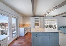 blue kitchen cabinets toronto 10 steps to painting your kitchen cabinets the right way
