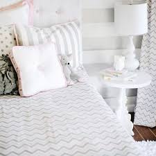 Chevron Bedding For Girls by 210 Best Bed Sets Images On Pinterest Home Bedroom Ideas And