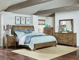 kane u0027s furniture beds