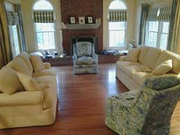 Furniture Upholstery Frederick Md by Gladhill In The Home Gladhill Furniture Middletown Md 21769