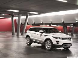 land rover range rover evoque coupe range rover evoque coupe haron range rover land rover fresno