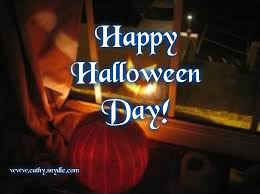 halloween quotes sayings and halloween poems halloween quotes