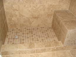 Bathroom Shower Chair Tileer Seat Adorable Bench Ideas Pollera Org Redi Installation