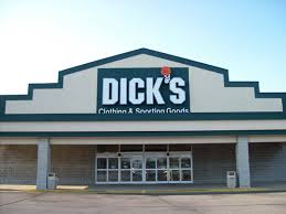 what time does dickssportinggoods open on black friday u0027s sporting goods store in akron oh 63