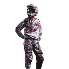 womens motocross gear packages women s youth mx gear motorcycle powersports news