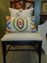 Fall Outdoor Pillows by Homwork Assignment U2013 The Importance Of Pillows Whittington