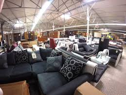 troc canapé achat vente meuble d occasion dépôt vente le mans sarthe 72
