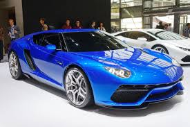 lamborghini asterion white file lamborghini asterion mondial de l automobile de paris 2014