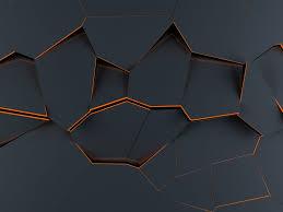 pretentious modern wallpaper stunning design home designing