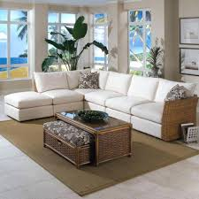 articles with living room layout with chaise tag awesome chaise