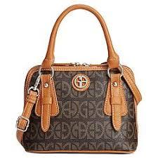 authentic designer handbags handbags authentic designer handbags discount handbags