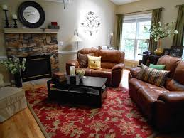 Pottery Barn Franklin Rug Pottery Barn Franklin Rug Home Design Ideas And Pictures