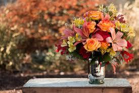 order flowers online how to order flowers online