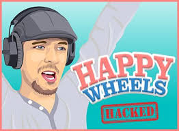 happy wheels hacked full version all 25 characters 7 best play online happy wheels images on pinterest play online