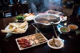 how to say thanksgiving in chinese where to find authentic chinese food in the twin cities