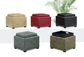 Wicker Storage Ottoman Small Collapsible Storage Cubes Image Of Storage Ottoman Cube Soft