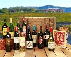 gift of the month club the top 10 best online wine clubs wine clubs reviewed by experts