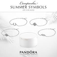 pandora jewelry sale promotions for 2015 mora pandora