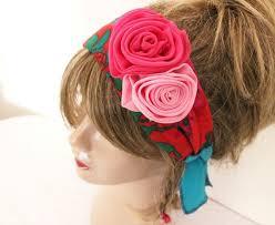 hippie hair accessories best 25 hippie hair bands ideas on bands baby